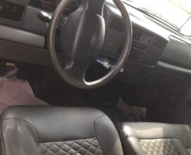 FORD F350 G 2007/2008